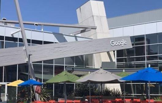 """""""구글 대졸 신입은 2억2000·페이스북은 1억9000만원"""""""