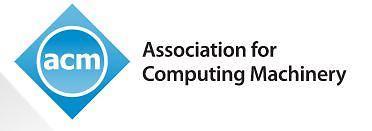 모바일 컴퓨팅 최정상급 국제학술대회 서울에서 열린다