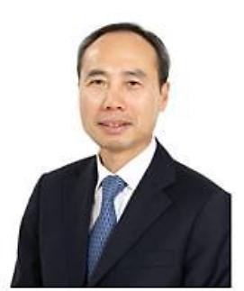 한국모바일산업연합회, 제4대 조규조 상근부회장 취임