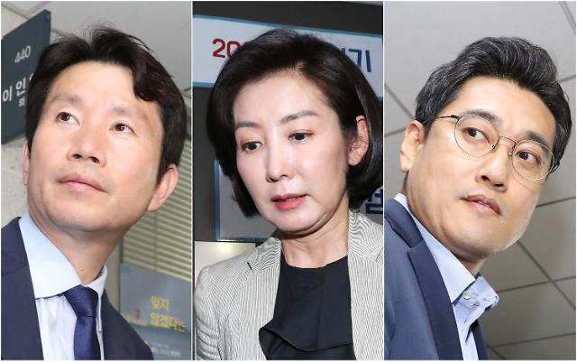 [6월17일 조간칼럼 핵심요약] 사설들, 한국당 경제 청문회에 갑론을박