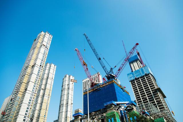 5대 광역시 노후 밀집 지역, 새 아파트 선호 현상 뚜렷