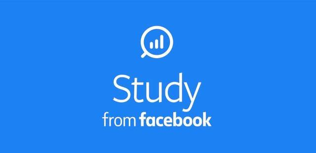 """""""당신의 개인정보를 삽니다"""" 페이스북의 당찬 실험"""