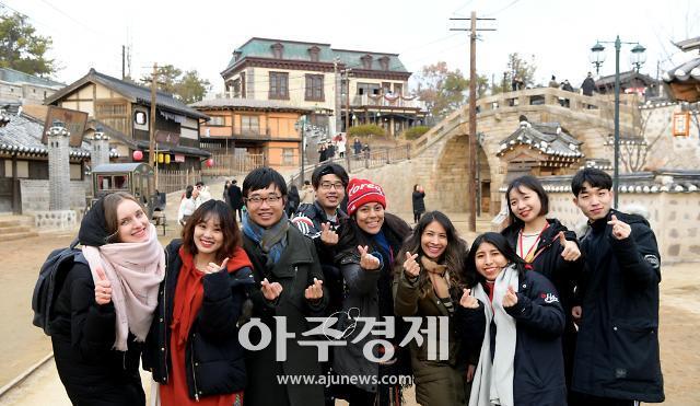 논산시, 매력 뽐내러 중국으로 떠난다