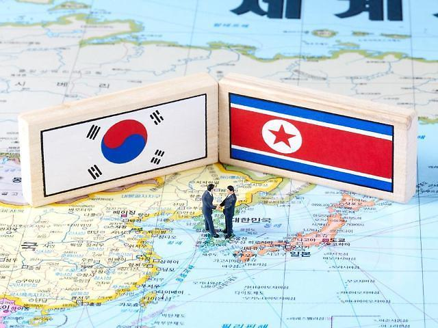 다시 뜨는 남북경협주에 기대 반 우려 반