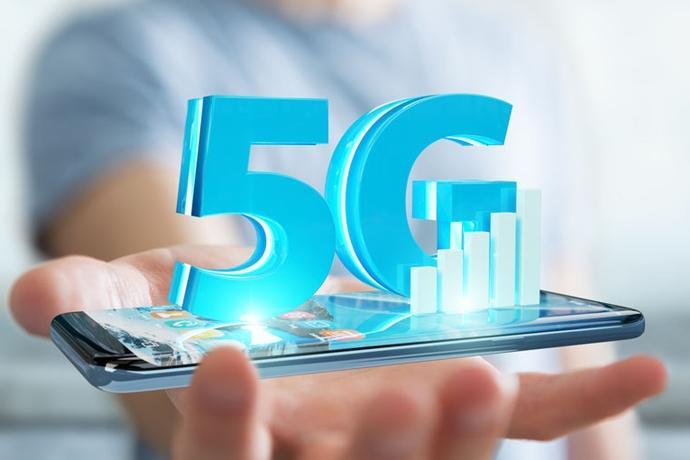 5G 상용화 69일만에 가입자 한국 100만 돌파