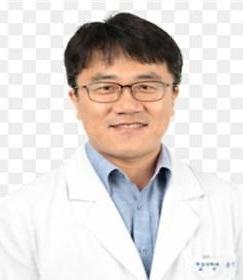 NMC, 신임 중앙응급의료센터장에 문성우 교수 임용