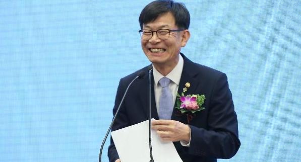 [김상조號 2년] 아직 갈 길 먼 경제 민주화