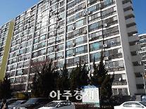 ソウルの住宅価格しばらく上昇...年末まで継続されるかは不透明