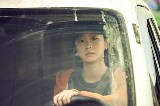 김다미가 영화 마녀 캐스팅된 이유 따로 있다?