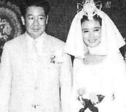 최불암 김민자, 50년전 결혼사진 보니 풋풋 대박