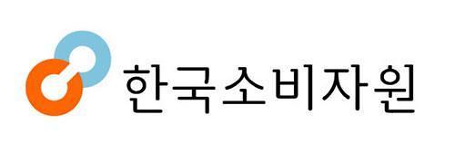"""소비자원 """"헬스장 소비자 피해 91.6%, 계약해지 불만"""""""