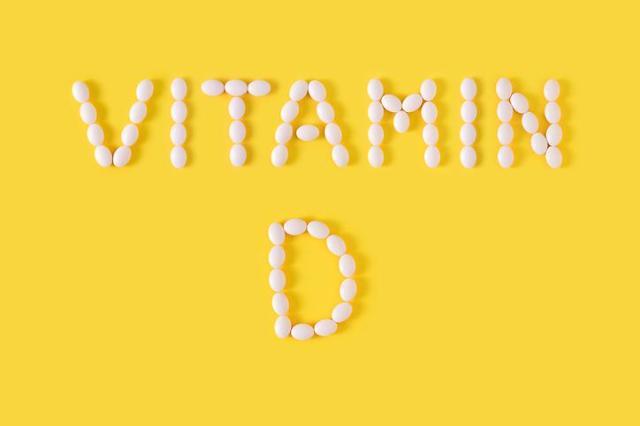 비타민D 부족·과잉 증상은?