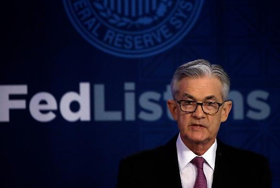 Thị trường hướng sự chú ý về FOMC… Hi vọng cắt giảm lãi suất ngày càng tăng