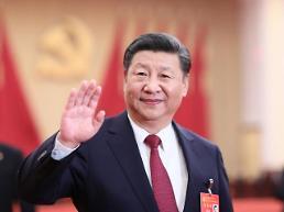 .【回顾】哪些中国领导人曾访问朝鲜?.