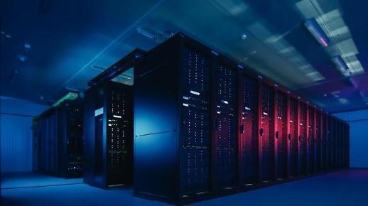 슈퍼컴퓨터 시장, 미국과 중국이 주도... 한국은 톱500에 고작 5대
