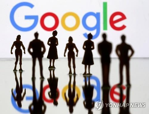 구글, 샌프란시스코 일대 주택문제 해결에 1조원 투자