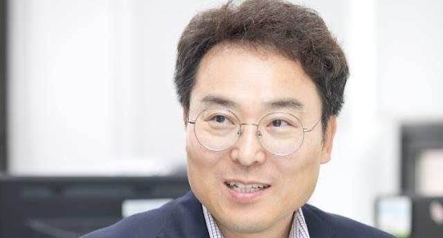 [IT산책] 과기정통부② 질 좋은 미래 씨앗 찾아 심는 기초원천연구정책국