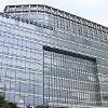 未来の準備に三重苦を経験する韓国企業・・・「ゴールデンタイムは3年残った」