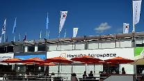 """ハンファ・エアロスペース、パリエアショー参加…""""グローバル輸出の拡大に力を入れる"""""""