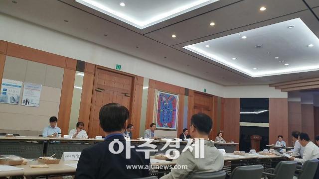 """""""하반기 중국 내수·금융주 바닥 뚫고 올라온다"""""""