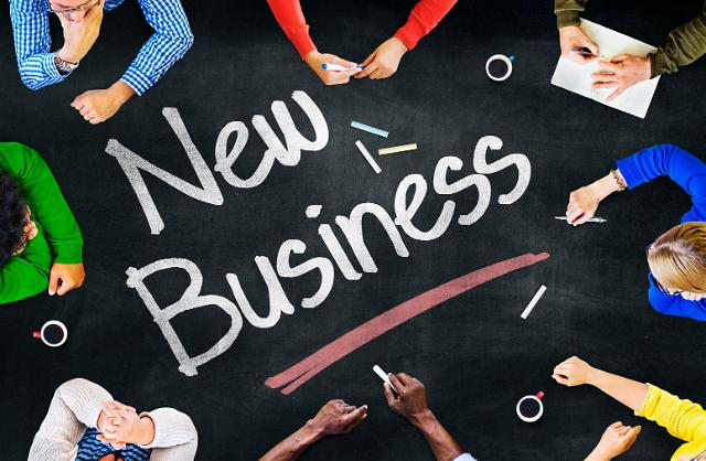4月韩国技术创业企业数显著增长