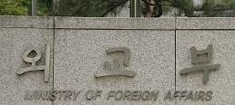 .韩政府:习近平访朝表明金正恩愿留在对话框架内.