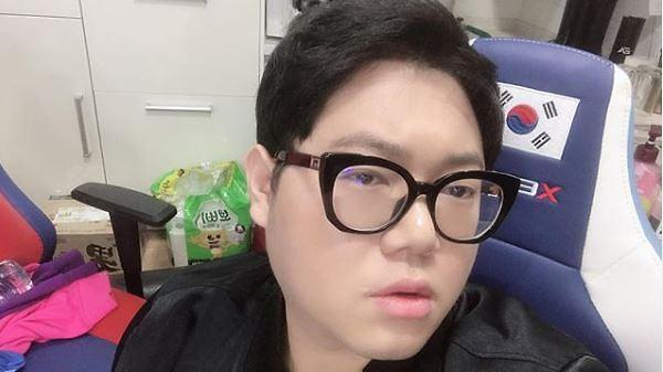 성희롱 논란에 탈세까지?…BJ 감스트, 6000만원 세금 추징