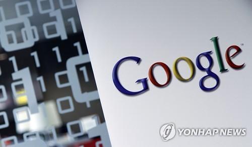 구글·페북 7월부터 부가세 부과...소비자 요금 10% 인상 전망