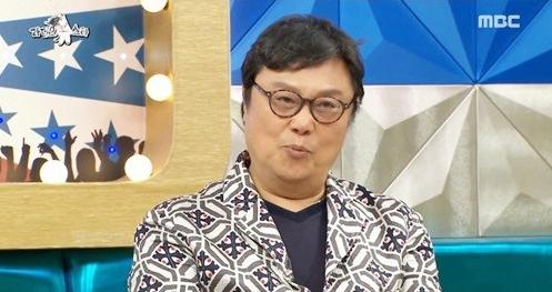 """남진 """"동갑인 줄 알았던 나훈아 5~6살 어려, 일부로 높였다더라"""""""