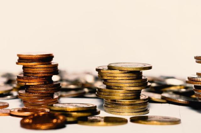 """""""잠자는 동전을 지폐로""""…한은, 동전 322억원어치 은행권으로 교환"""