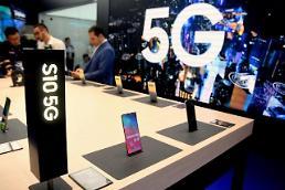 .霸主地位无懈可击 三星手机第一季度国内市场份额逾六成.