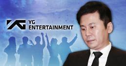 .梁铉锡被爆隐瞒BIGBANG成员T.O.P吸毒.