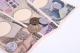 .[亚洲汇率]美联储下调利率 日元继续走高.