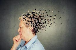 .20·30岁年龄段健忘症 数码痴呆症候群.
