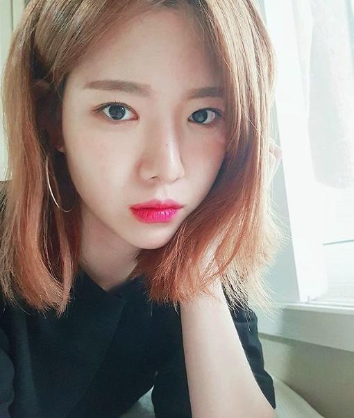 [#SNS★] 홍유진 역 완벽소화 하승리의 일상