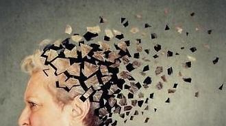 Hội chứng mất trí nhớ kỹ thuật số