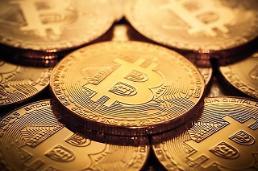 .以1100万韩元为目标的比特币…期待上升的理由是什么?.