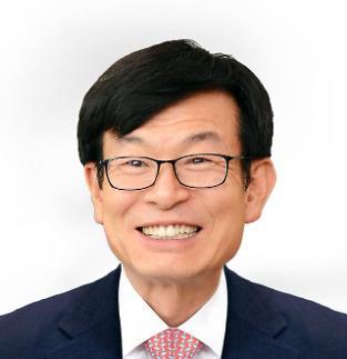 [프로필] 김상조 신임 대통령비서실 정책실장