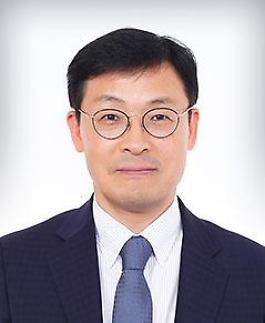 [프로필] 이호승 신임 대통령비서실 경제수석