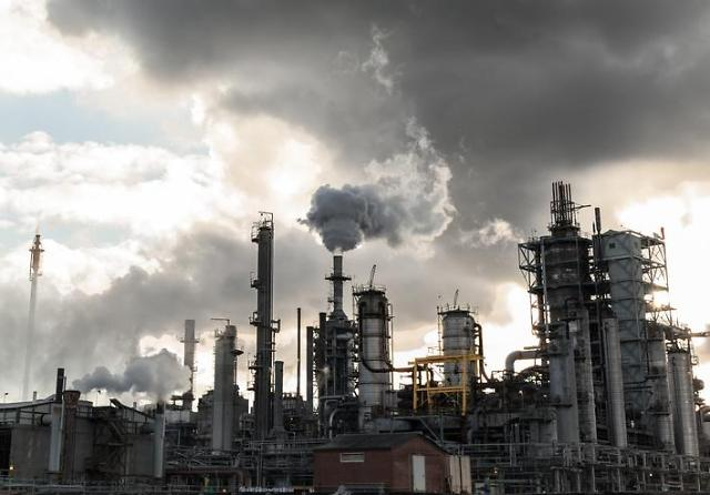 [NNA] 中 CO₂배출권 거래, 누적 3.1억톤