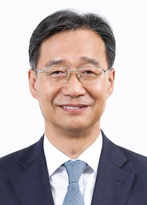 유동수 의원, 더불어민주당 민생입법추진단 위원 선임