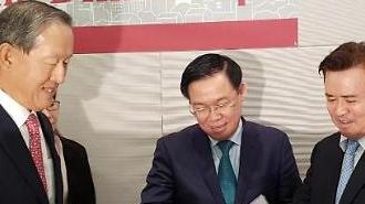 Phó Thủ tướng Vương Đình Huệ kêu gọi