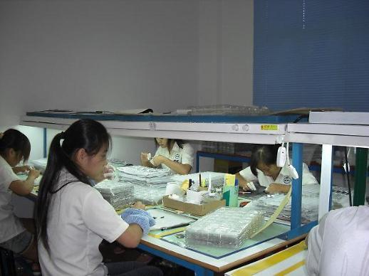 [NNA] 日 시계 밴드 닛세이 세이미츠, 캄보디아 법인 합병