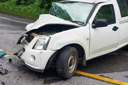 [NNA] 말레이시아, 금식 후 축하기간 교통사고 9%↑