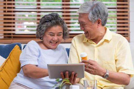 [NNA] 싱가포르, 평균・건강수명 세계 1위... 일본은 2위