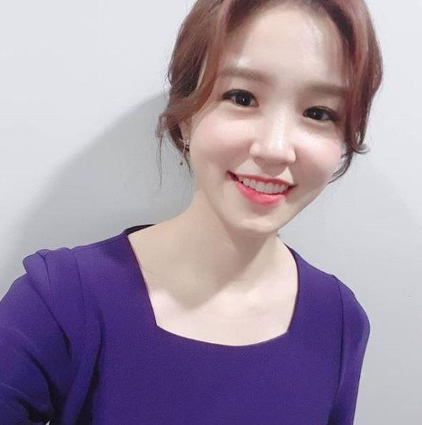 [#SNS★] 동물농장 장예원, 여신 미모로 시선집중