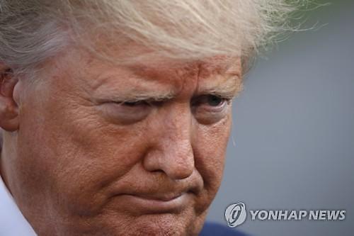 [미국증시 주간전망]트럼프·시진핑 무역담판에 쏠리는 눈