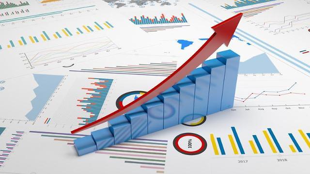 코픽스발 대출시장 지각변동… 선택권 확대