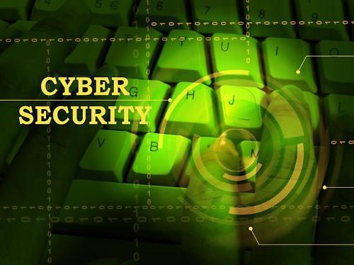 美, 이란군에 사이버 공격..로켓·미사일 시스템 무력화 목적