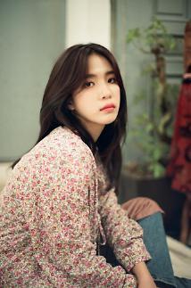 김나영, 솔직하게 말해서 나…음원만으로 인기가요 1위